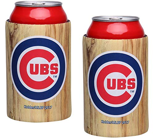 Get your favorite team on your can cooler