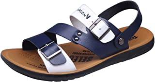 Beach Shoes Summer Sandals Comfortable Sandal