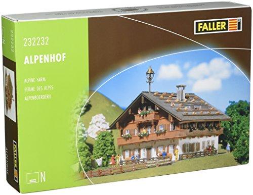 Faller 232232