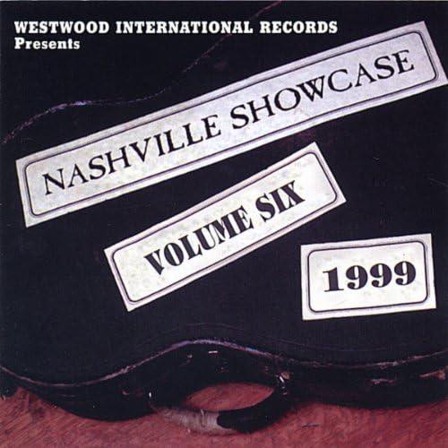Nashville Showcase