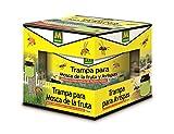Zoom IMG-1 masso 231402 trappola drosophila ud