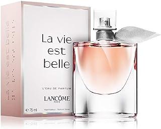 La Vie Est Belle 75 ml Eau De Parfum Feminino