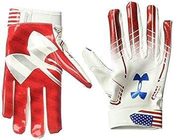 Best usa football gloves Reviews