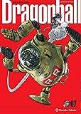 Dragon Ball Ultimate nº 07/34 (Manga Shonen)