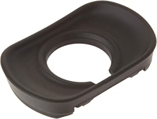 Fujifilm EC-XT Medium Eyecup for GFX 50S, X-T2 and X-T1 Mirrorless Camera