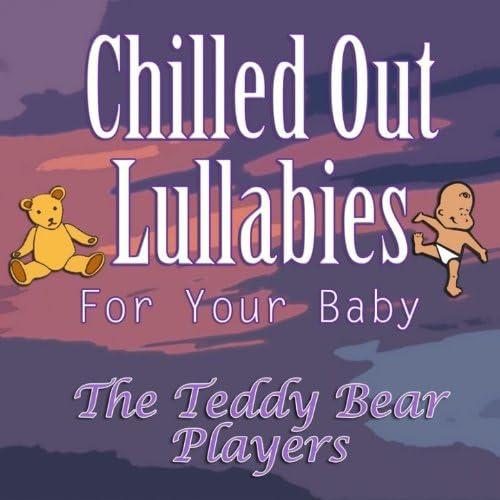 The Teddy Bear Players