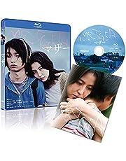 MOTHER マザー [Blu-ray]