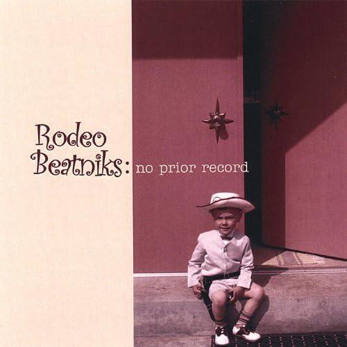 Rodeo Beatniks