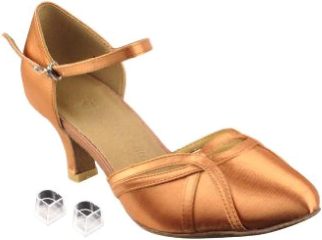 4 years warranty Very Fine Ladies Women Shoes Selling and selling Dance Ballroom EKSERA3540