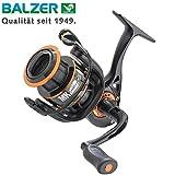 Balzer MK Adventure 7200 Spinnrolle