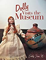 Dolly Visits the Museum