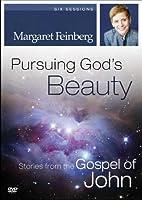 DVD - Pursuing Gods Beauty