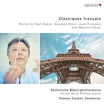 Classiques français