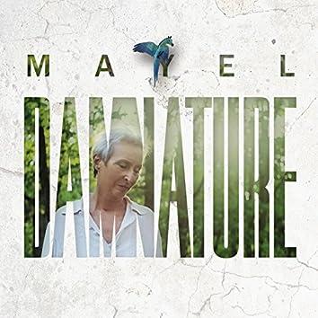 Damnature
