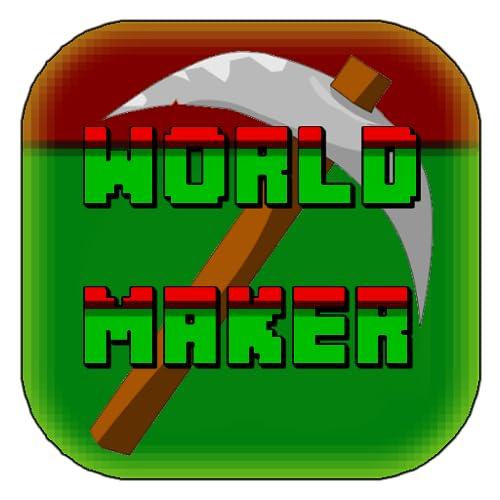 World-Maker