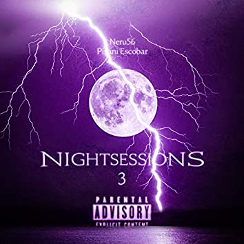 Nightsessions 3