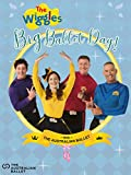 The Wiggles, Big Ballet Day