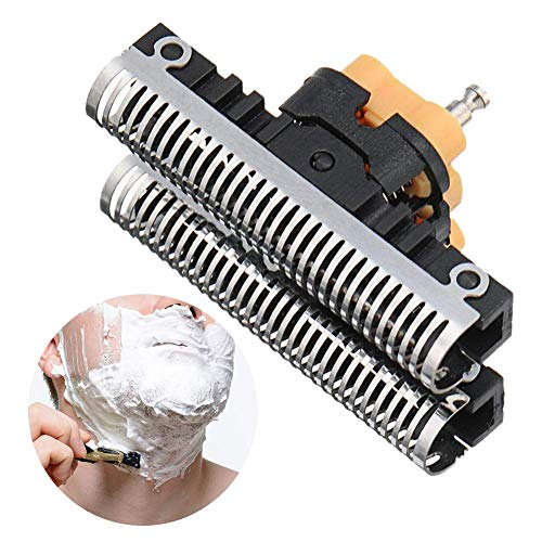 Eléctrico Cuchilla Interior Hoja Cabeza de Afeitadora Soporte Recambio para Braun 30B 30S 31B 31S 51B 51S - Como Se Muestra