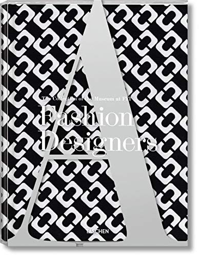 Fashion Designers A-Z. Diane von Furstenberg Edition: FASHION DESIGNERS A-Z, DIANE VON FURSTENBERG ED- INT (EXTRA LARGE)