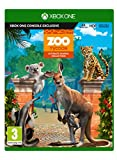 Zoo Tycoon: Ultimate Animal Collection - Xbox One...