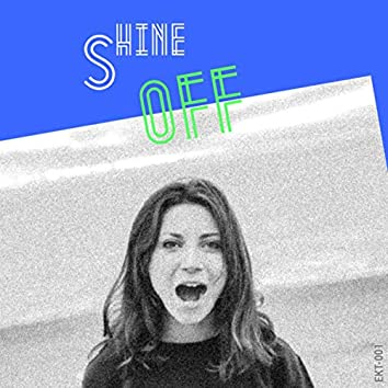 Shine Off