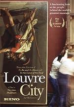 Louvre City [Edizione: Stati Uniti] [USA] [DVD]