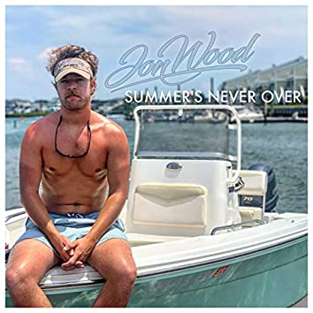 Summer's Never Over