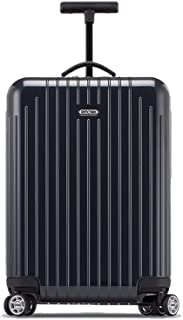 Rimowa Salsa Air 22