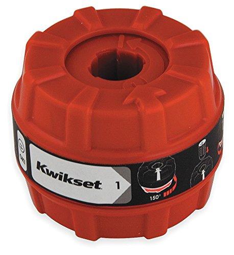 Cylinder Reset Cradle, Commercial