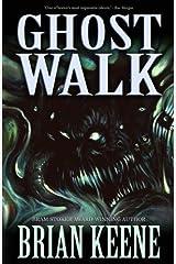 Ghost Walk Kindle Edition