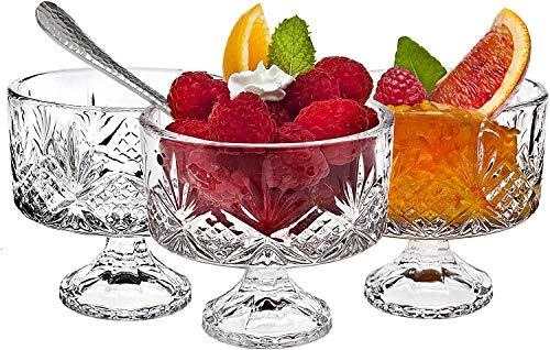 Dessert Bowls 6oz