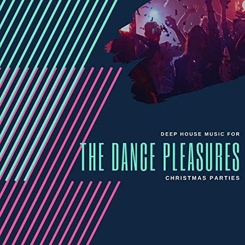 Dino Formes, Purple Flowers, Rise Again, Lov Smith, DJ Duke, Sebastian Mob, Denn-Iss, Mike Ozona, Bobb E, Karter Betty, Gio Tedd & D Apollo