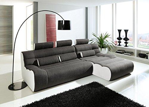 Sofa Dreams Hoekbank Elementen Acht Systemcouch