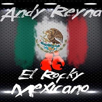 El Rocky Mexicano