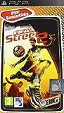 FIFA Street 2 - Essentials