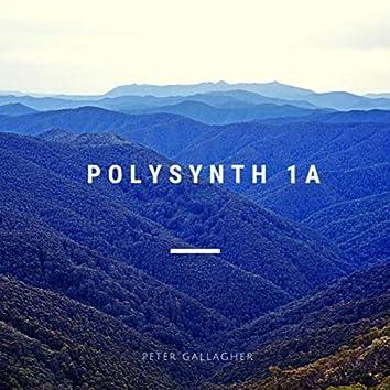 Polysynth 1a