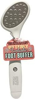 Best soap glory foot buffer Reviews