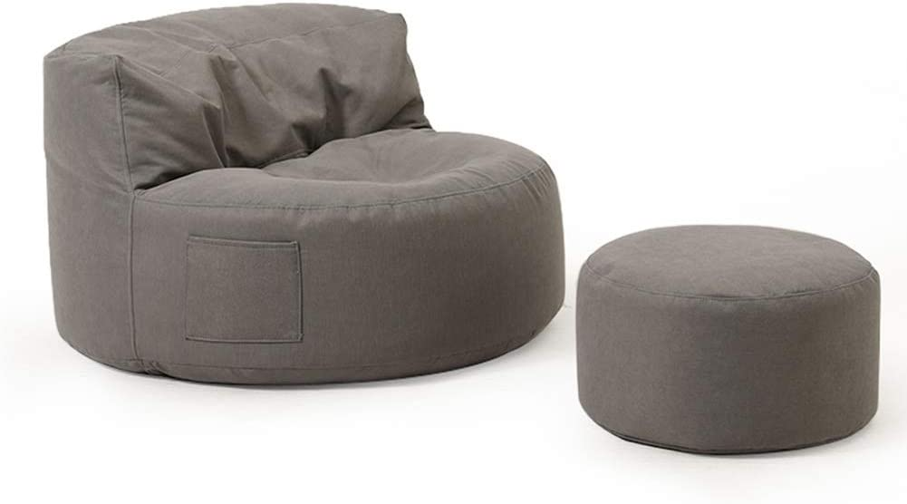 Bean bag chair YAN YUN Japanese Style Be Couch Tatami - Super intense SALE Epp Lazy Limited time cheap sale