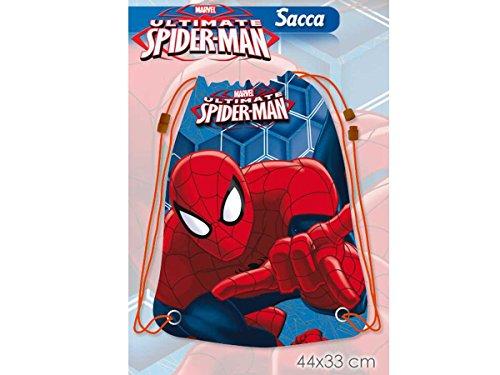 Sac-Spider-Man Marvel Ultimate big