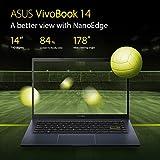 ASUS VivoBook X413FA