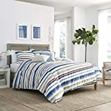 Southern Tide Harbor Town Full/Queen Comforter Set