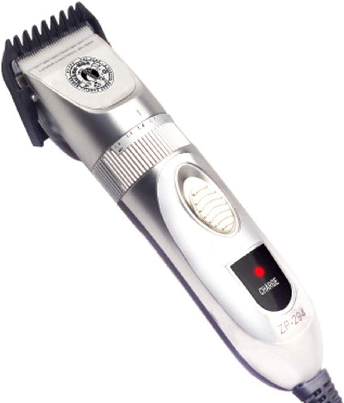 AosyGFR Pet Cleaning Beauty Tools Long Hair Rabbit Kitten Dog Hair Clipper Pet Scissors
