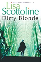 Dirty Blonde Kindle Edition