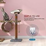 Zoom IMG-1 goushy 2020 updated antizanzare ultrasuoni