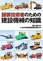 51Gi O688HL. SL200  - 車両系建設機械運転技能者試験 01