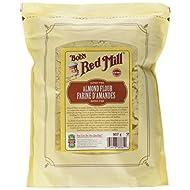 Bob's Red Mill Almond Flour, 907g