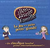 BRIN DE JASETTE FAMILLE