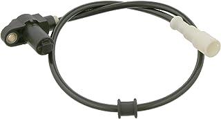 febi bilstein 26207 ABS Sensor , 1 Stück