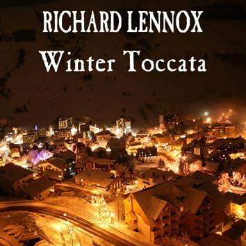 Winter Toccata