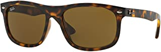 RB4226 Rectangular Sunglasses